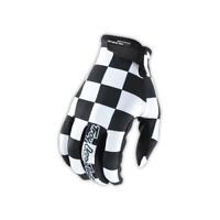 Troy Lee Designs Air Gloves TLD Motocross MX MTB BMX DIRT BIKE DOWNHILL CHECKER