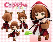Kotobukiya Cu Poche Friends Little Red Riding Hood Action Figure
