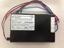 Metrolight Electronic Ballast M150MHS-UX-LF-CAD Metal Halide/HPS 150W