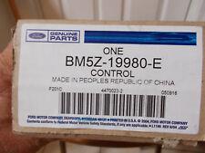 New Ford OEM Focus HVAC Heater Control Module BM5Z19980E