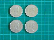 Charles & Diana Royal Wedding Commemorative Crown Coins. Free UK Postage