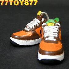 Sneaker 1/6 Sport Shoes SK9-20_ Fashion Footwear