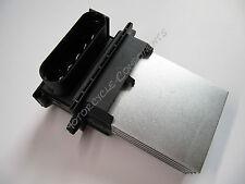 Renault gebläseregler unidad de control aire acondicionado/calefacción/ventilación 509921 Clio Thalia