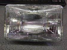 4651 HIGH BEAM LIGHT BULB (FORD)