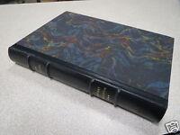 L ENFANT DU DESTIN INA SEIDEL TOME 3 CLUB BIBLIOPHILE DE FRANCE *