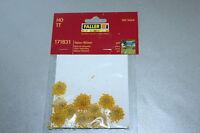Faller 171831 Natur-Blüten gelb Spur H0 OVP