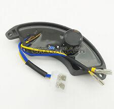 Automatic Voltage Regulator AVR For 5KW 5.5KW Single Phase Gasoline Generator