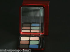 MAC DEVOTED POPPY:6 CLASSIC EYES - BNIB - PASSIONS OF RED COLLECTION