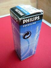 DUV35 Xenon Philips mit P32d Sockel Bestellnummer: 404886...(157)