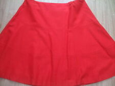 Boden Wool Petite Skirts for Women