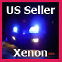 HID Conversion Kit Xenon H1 H4 H7 9006 H11 H3 9007 9005