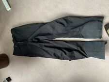 Crux Torq Waterproof Pants, eVent Size Small