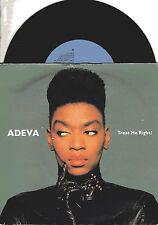 Vinyl-Schallplatten als Spezialformate aus Großbritannien mit Dance & Electronic