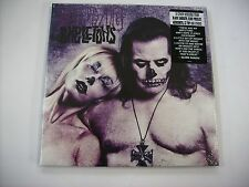 DANZIG - SKELETONS - CD NEW SEALED 2015 - BLACK SABBATH - AEROSMITH - ZZ TOP