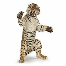 Papo 50208 Standing Tiger Figure