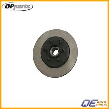 Front Ford F-150 2004 2005 2006 2007 2008 Disc Brake Rotor OPparts 40518107
