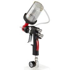 3M™ Accuspray™ Spray Gun Kit HGP, 16587
