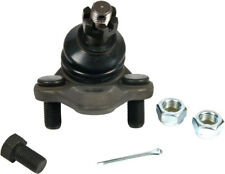 Suspension Ball Joint fits 1996-2008 Toyota Corolla Celica Prius  PROFORGED