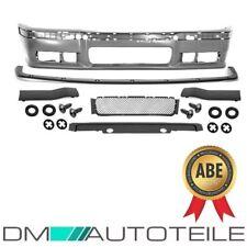 BMW E36 alle Modelle Stoßstange Vorne + GT Evo Lippe + Zubehör für M3 + ABE*