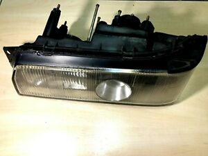 Genuine NISSAN SKYLINE R31 LEFT Projector HEADLIGHT  OEM JDM RARE