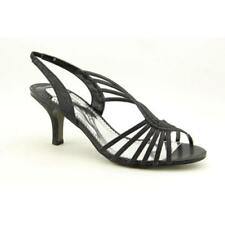 40 Sandali e scarpe cinturini alla caviglia Easy Street per il mare da donna