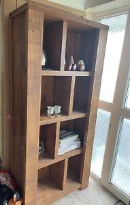 next furniture bookcase Unit