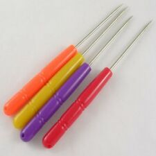 2mm Bead Needle Reamer Jewellery Making Tools (c8)