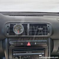 Seat Leon 1M MK1 52mm - Soporte Manometro Gauge Pod Porta Support