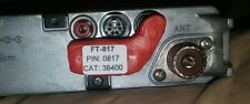 FT-817 Bluetooth CAT Adapter Yaesu CT-62