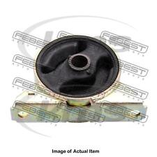 New Genuine FEBEST Engine Mounting MM-CUAGFR Top German Quality
