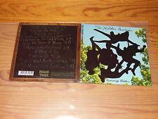 THE HIDDEN CAMERAS - MISSISSAUGA GODDAM / DIGIPACK-CD 2004 MINT-