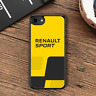 >> RENAULT SPORT PLASTIC RUBBER TPU CASE iPhone Samsung Huawei Htc Sony Lg <<