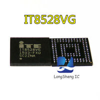 1pcs ITE8528VG IT8528VG BGA new