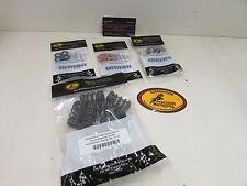 Honda XR 650R Kibblewhite Lightweight Racing Valve Spring Kit 2000-2007