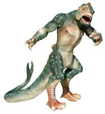 "YMIR 12"" action figure~X-Plus~Ray Harryhausen~Dinosaur~Godzilla~statue~NIB"