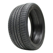 1 New Westlake Sa07  - P235/50r17 Tires 2355017 235 50 17