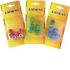 Athena - S41000030P118 - Scooter Roller Kit, 26mm D x 13mm L - 15 Grams