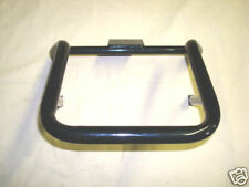Front Bumper for Yamaha ATV