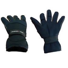 Robinson Polar Neopren Handschuhe Gr.L Handschuhe