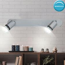 Design Lampada a Soffitto Led Lampada Parete Illuminazione Mobile Primo Piano