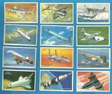 Wills Original Loose Collectable Trade Cards
