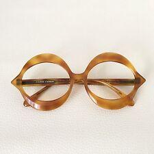 Lunettes Pierre CARDIN Vintage 60´s Haute Couture Glasses Design LIPS Spectacles