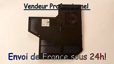 Trappe Cache Cover CPU RAM Acer Aspire 7220g 7520g 7720g ICK70 AP01L000900