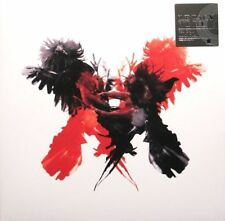 """Kings Of Leon """"Only By The Night"""" Vinyl LP Record """"Sex On Fire"""" (New & Sealed)"""