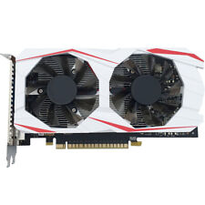 Independent GeForce GTX750Ti 2GB DDR5 128 Bit Gaming Graphics Cards GTS450