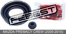 Cylinder Kit For Mazda Premacy Crew (2005-2010)