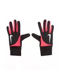 Nike Da Donna Sfera in esecuzione Guanti 2.0S Taglia M | eBay