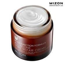 Mizon All in One Snail Repair Cream - FREE Shipping, From CA, USA