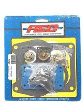 AED 4175 Holley Spreadbore Vacuum Secondary Carburetor Rebuild kit-650 800 - NEW