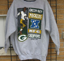 Nfl Bay Packers Starter Sudaderas Ebay Green xHq1PUI